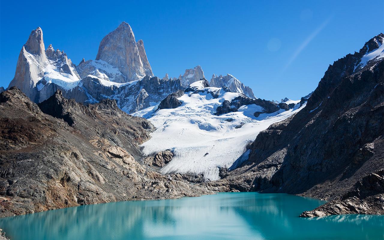 аргентина-чили-DSC_0719-4