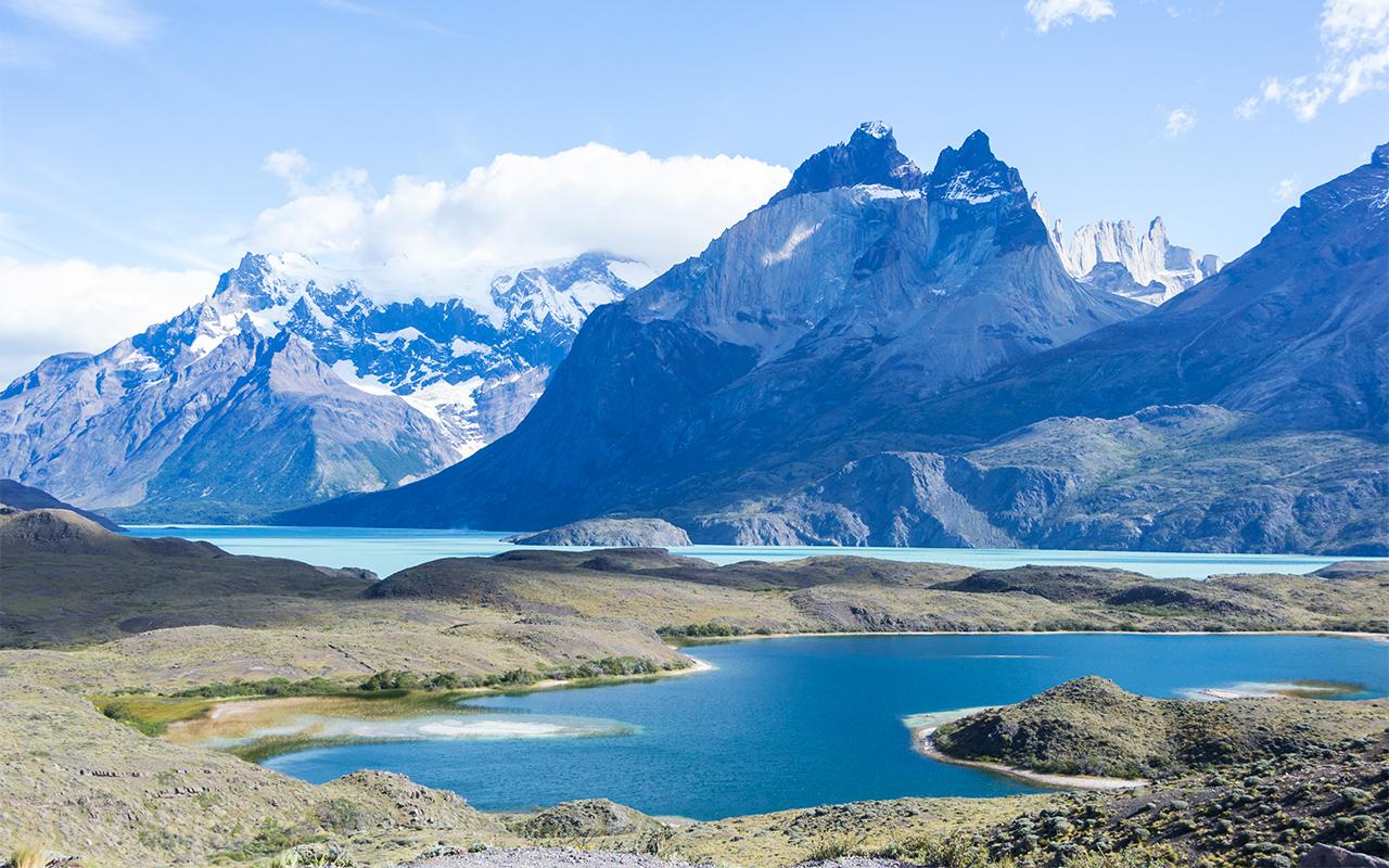 оррес-дель-Пайне-Чили-1