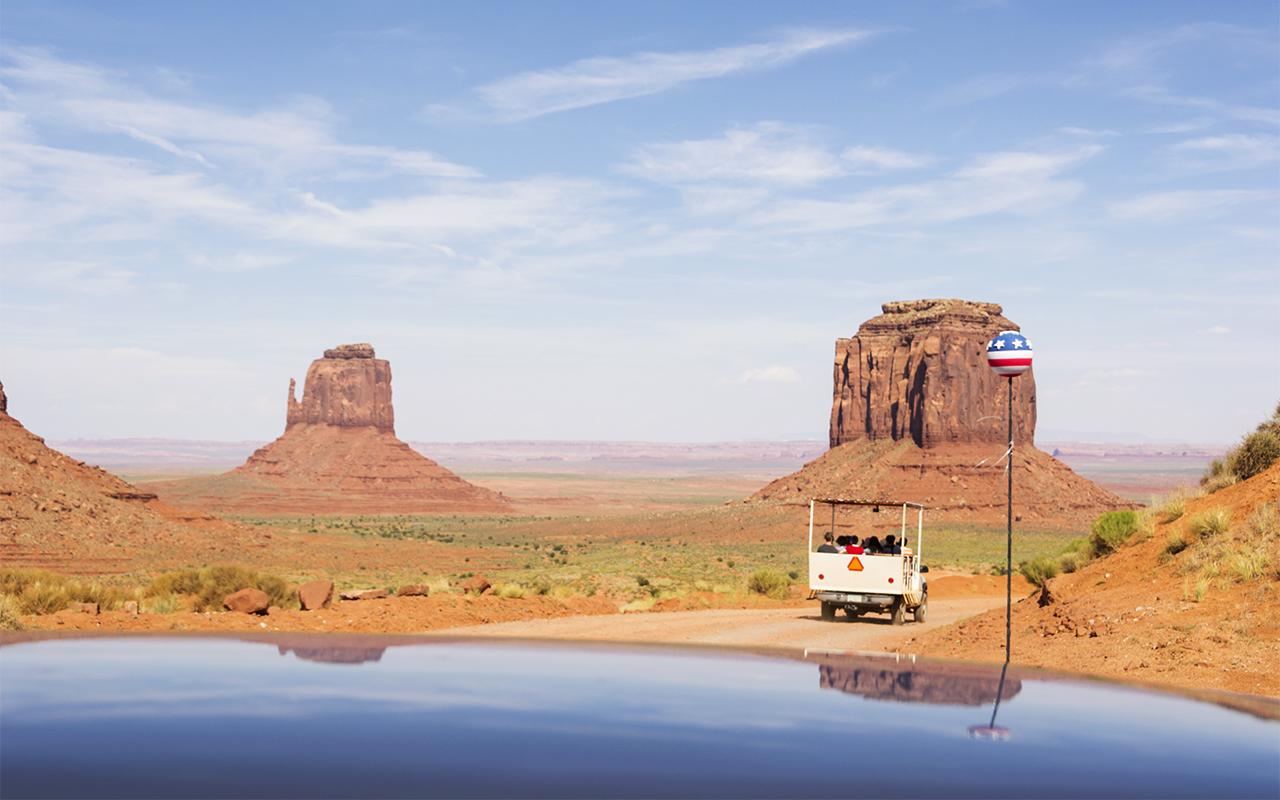 америка-каньйон-долина-монументов-3