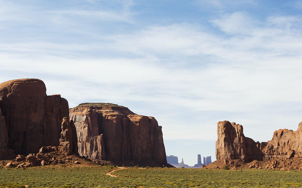 америка-каньион-долина-монументов-2