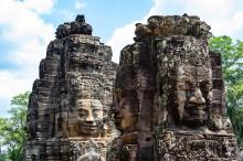 Камбоджа-Ангкор-3