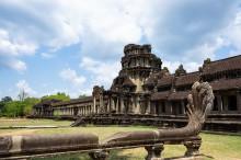 Камбоджа-Ангкор-5