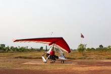 Камбоджа-Ангкор-8