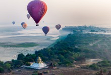 бирма-баган-шары-3