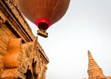 бирма-баган-шары-4