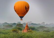 бирма-баган-шары-5