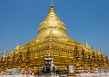 бирма-баган-1