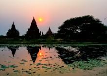 бирма-баган-3