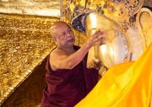 бирма-мандалай-4-3