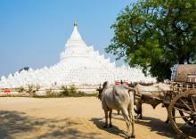 бирма-мандалай-4-4