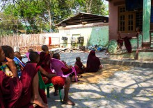 бирма-мандалай-4-5