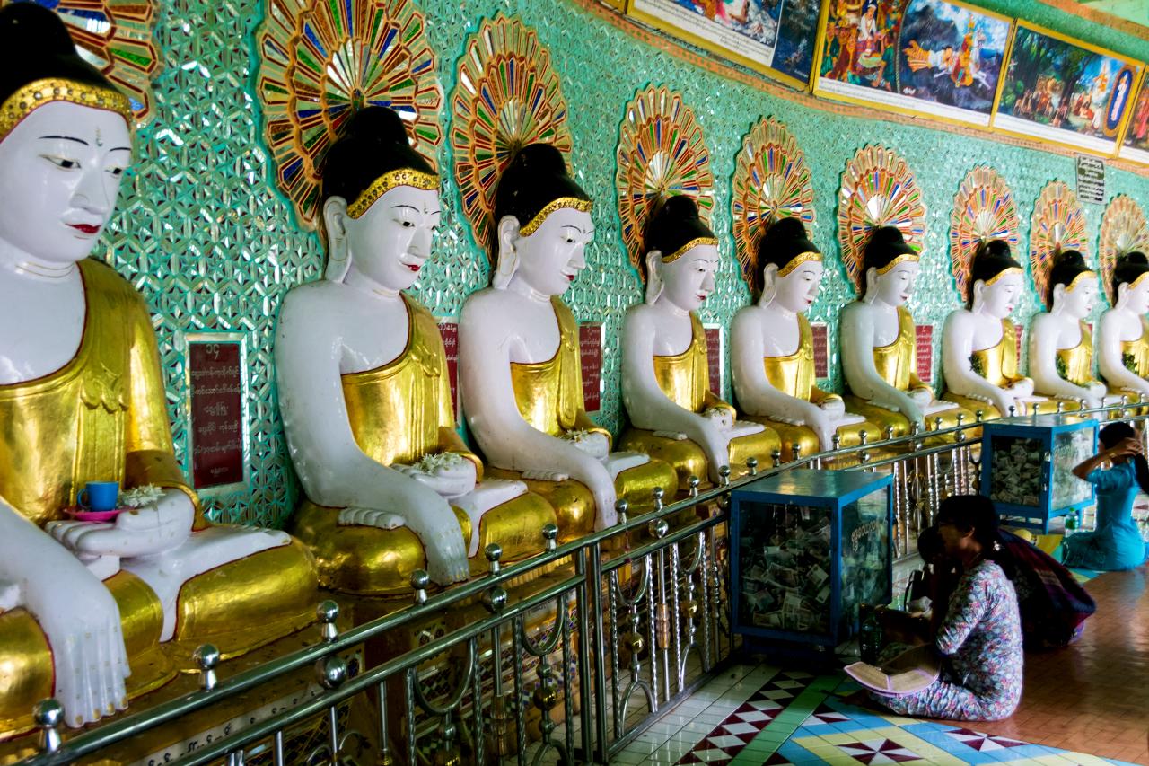 бирма-мандалаи-2