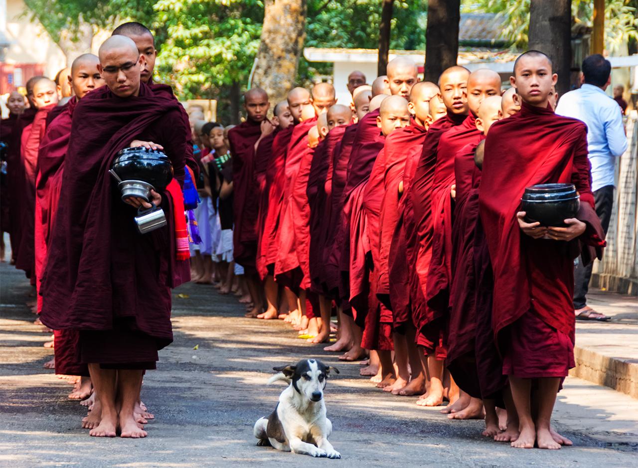 бирма-мандалаи-3
