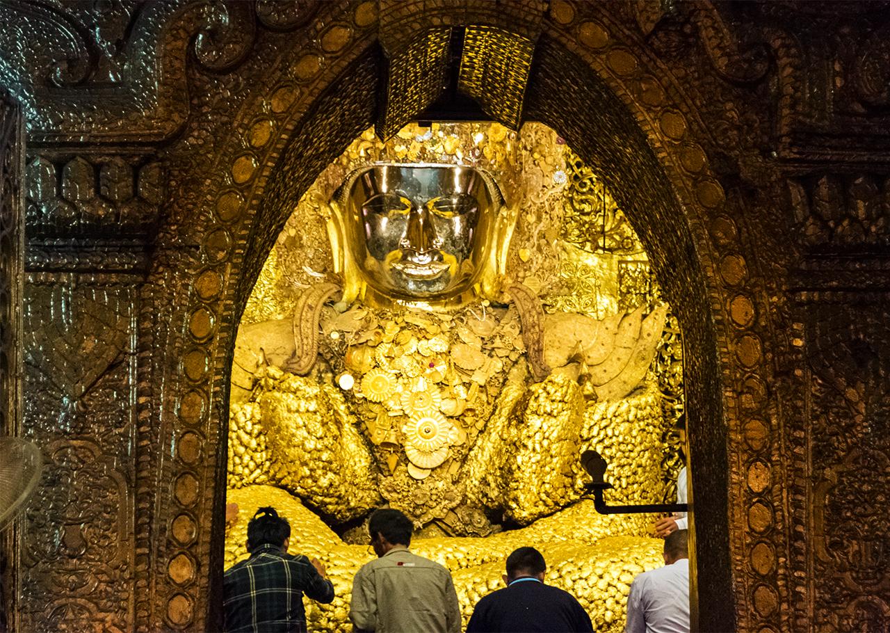 бирма-мандалаи-4