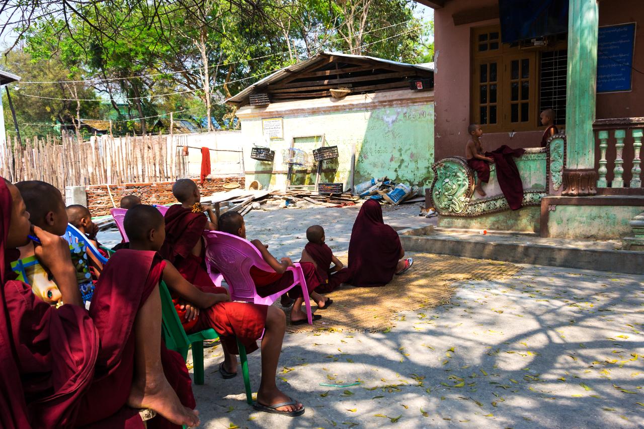 бирма-мандалаи-5