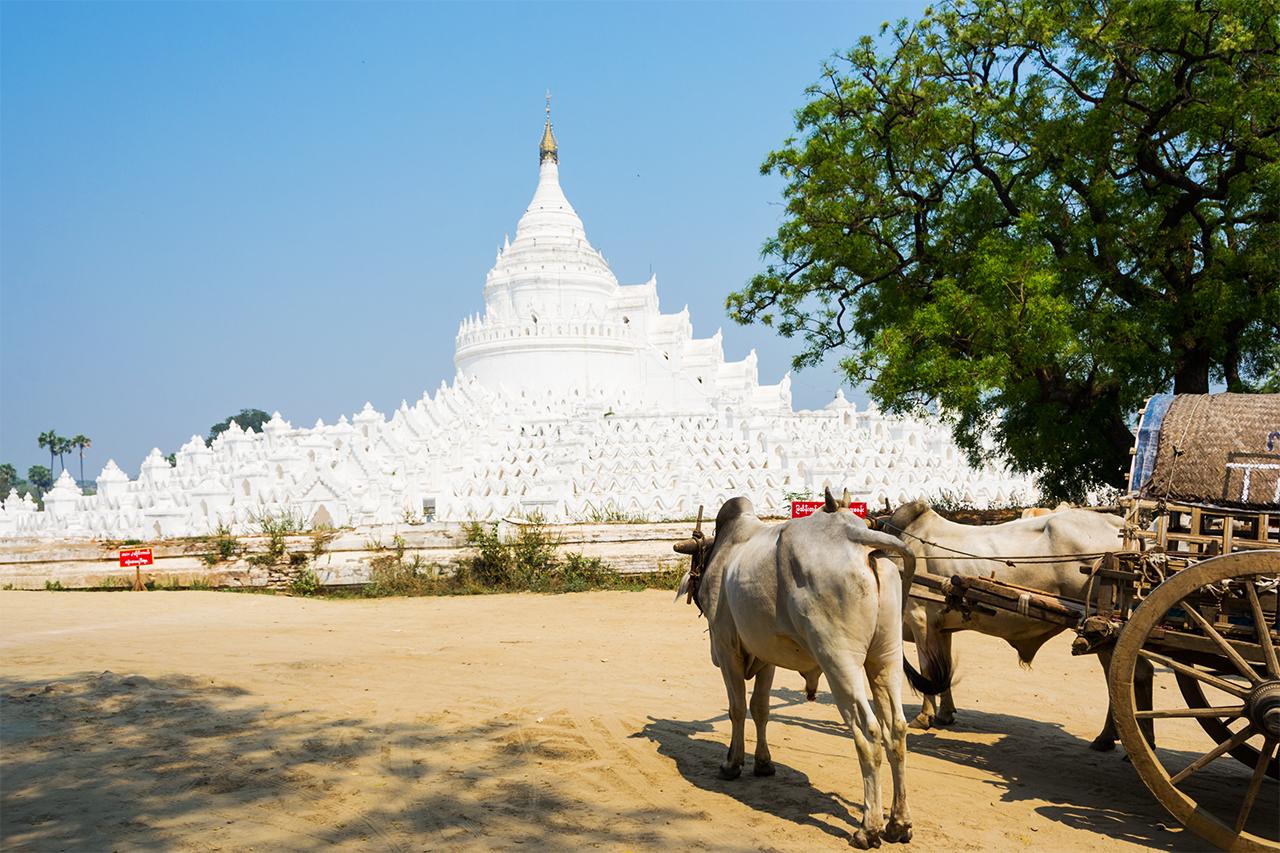 бирма-мандалаи-7