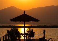 бирма-озеро-инле-1