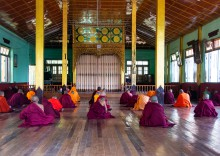 бирма-озеро-инле-3
