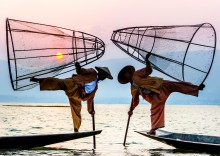 бирма-озеро-инле-4