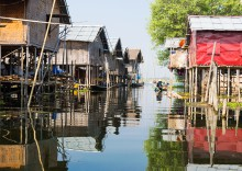 бирма-озеро-инле-6