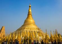 бирма-янгон-1