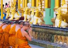 бирма-янгон-2