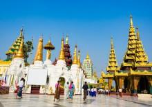 бирма-янгон-3