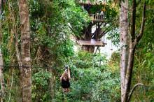 лаос-джунгли-3