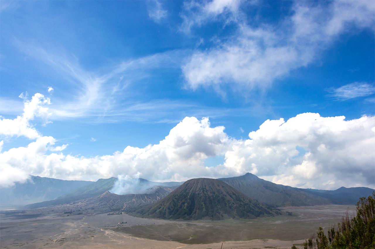 вулкан-индонезия-02