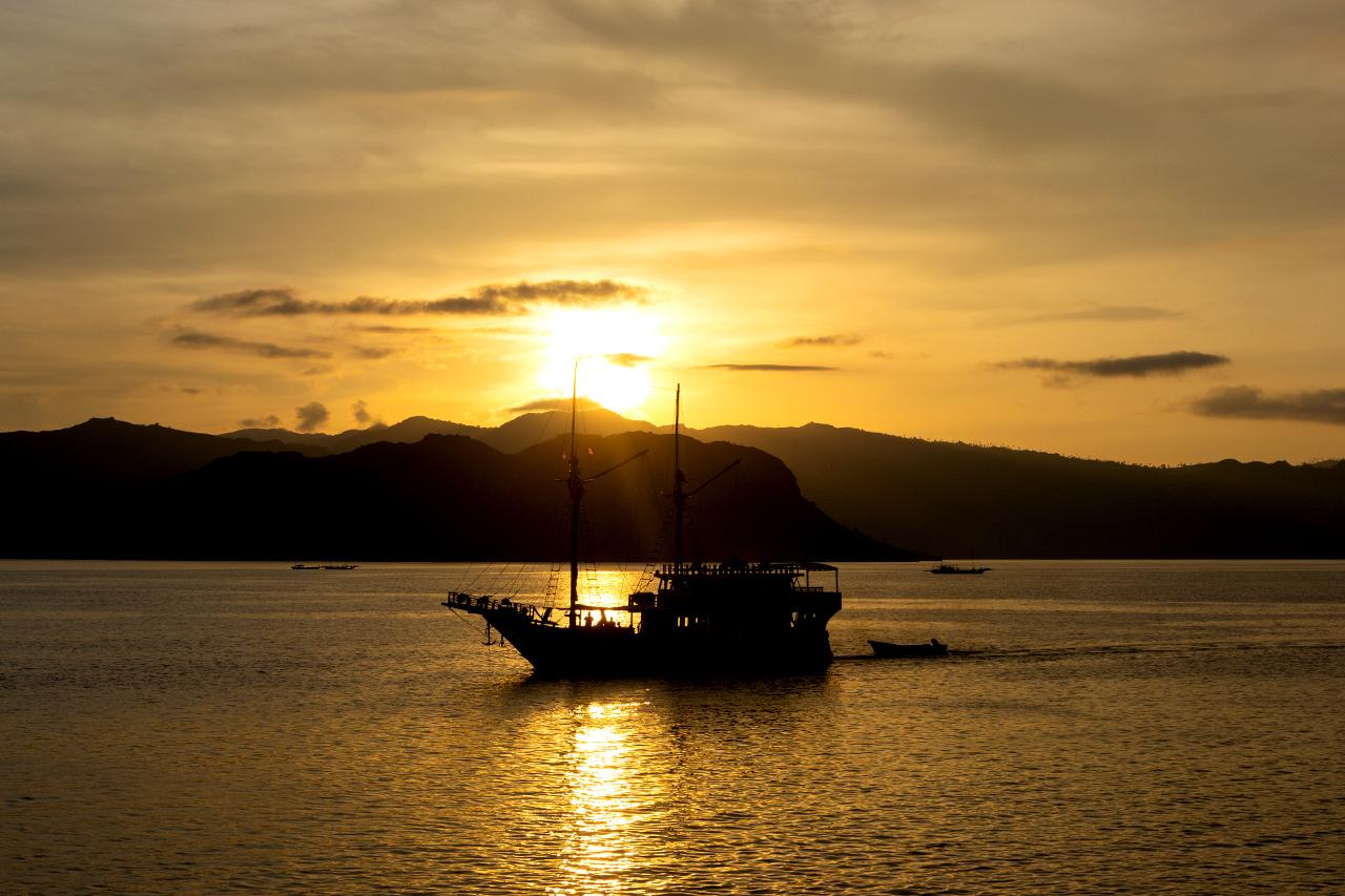 закат-рассвет-индонезия-02