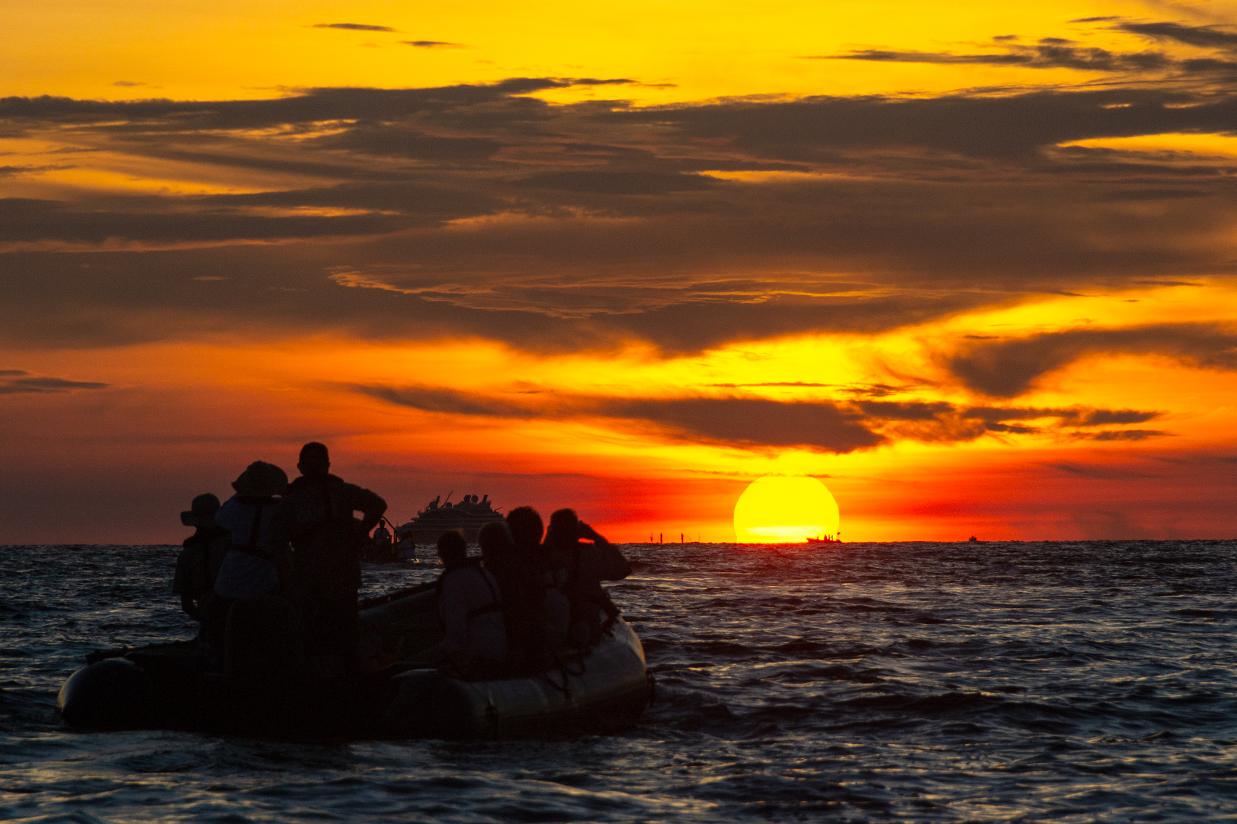 закат-рассвет-индонезия-04