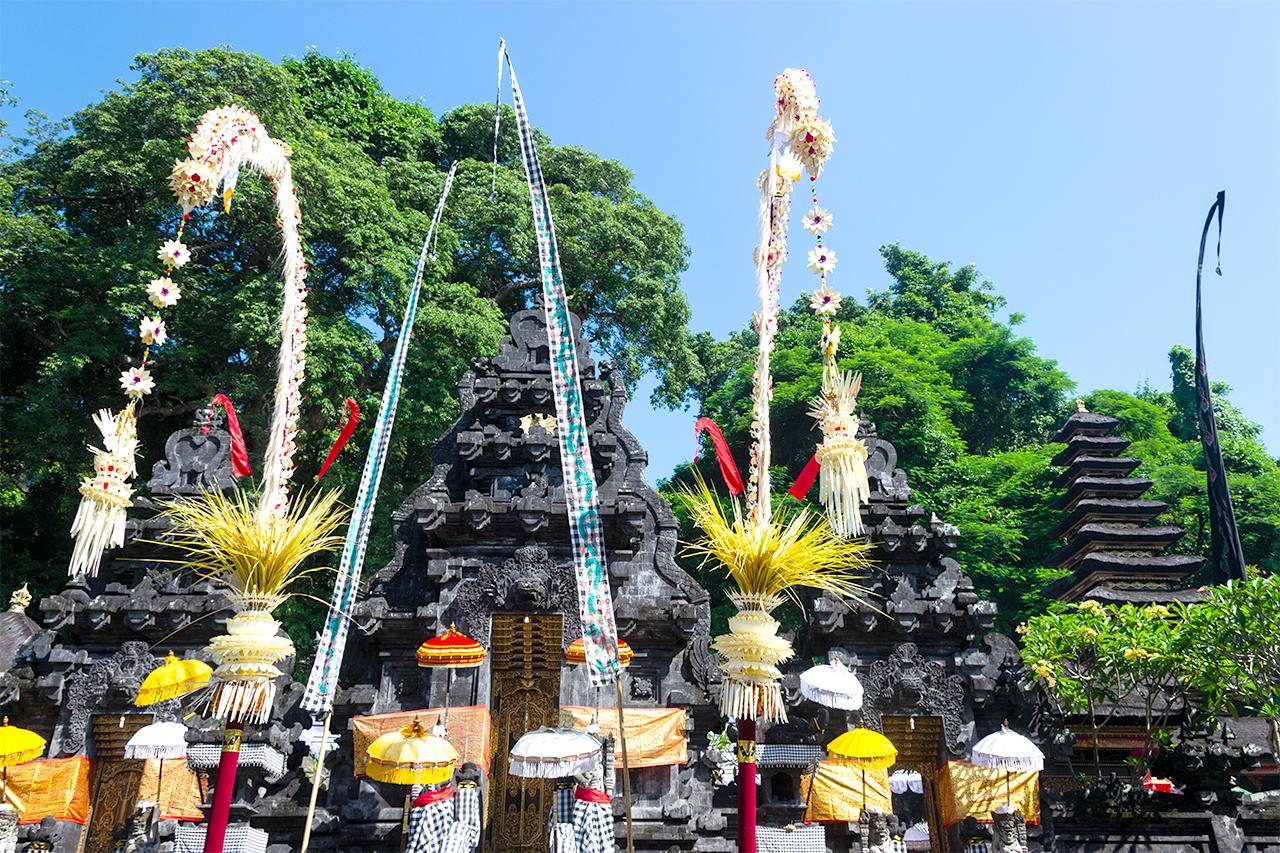 храмы-бали-индонезия-01
