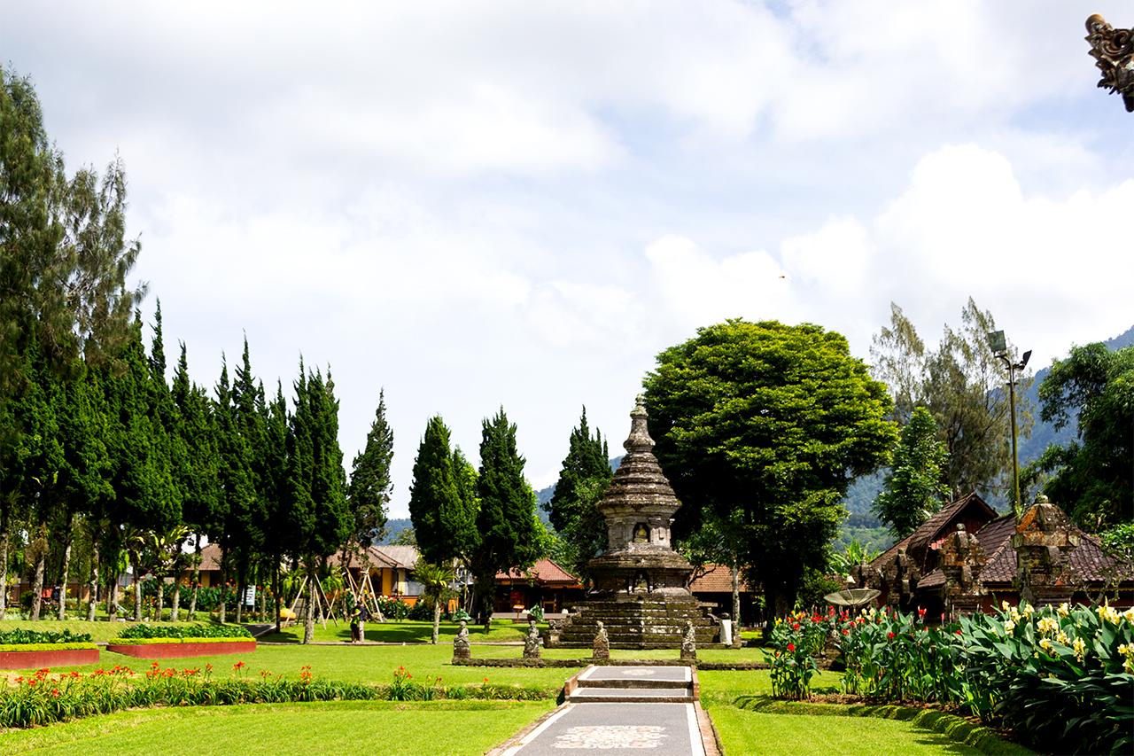 храмы-бали-индонезия-02