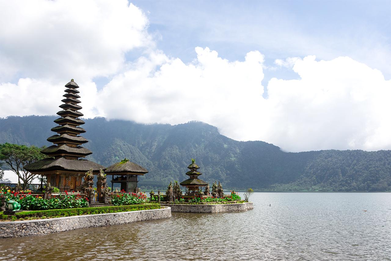 храмы-бали-индонезия-04