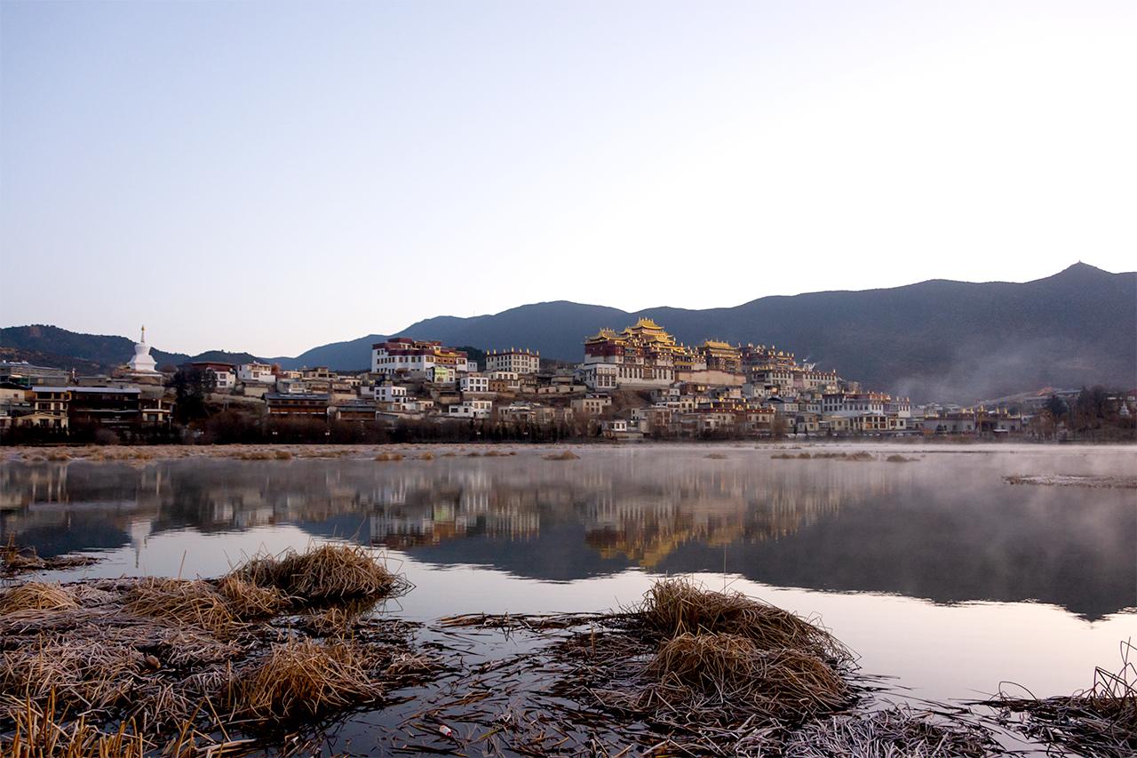китай-Шангри-Ла-04