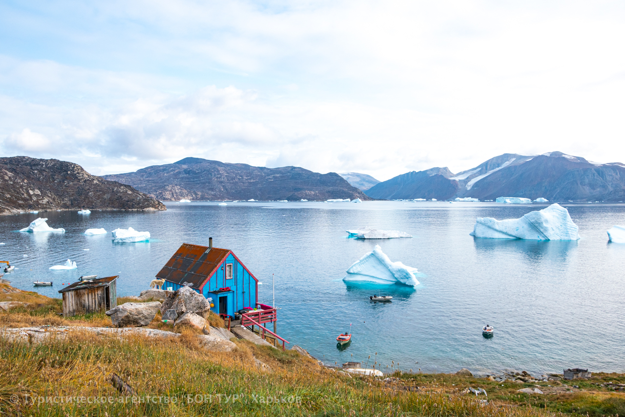 Гренландия-круиз-Тугтуток-Куллорсуак-1-2