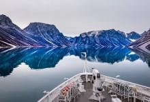 Гренландия-круиз-фьорды-10