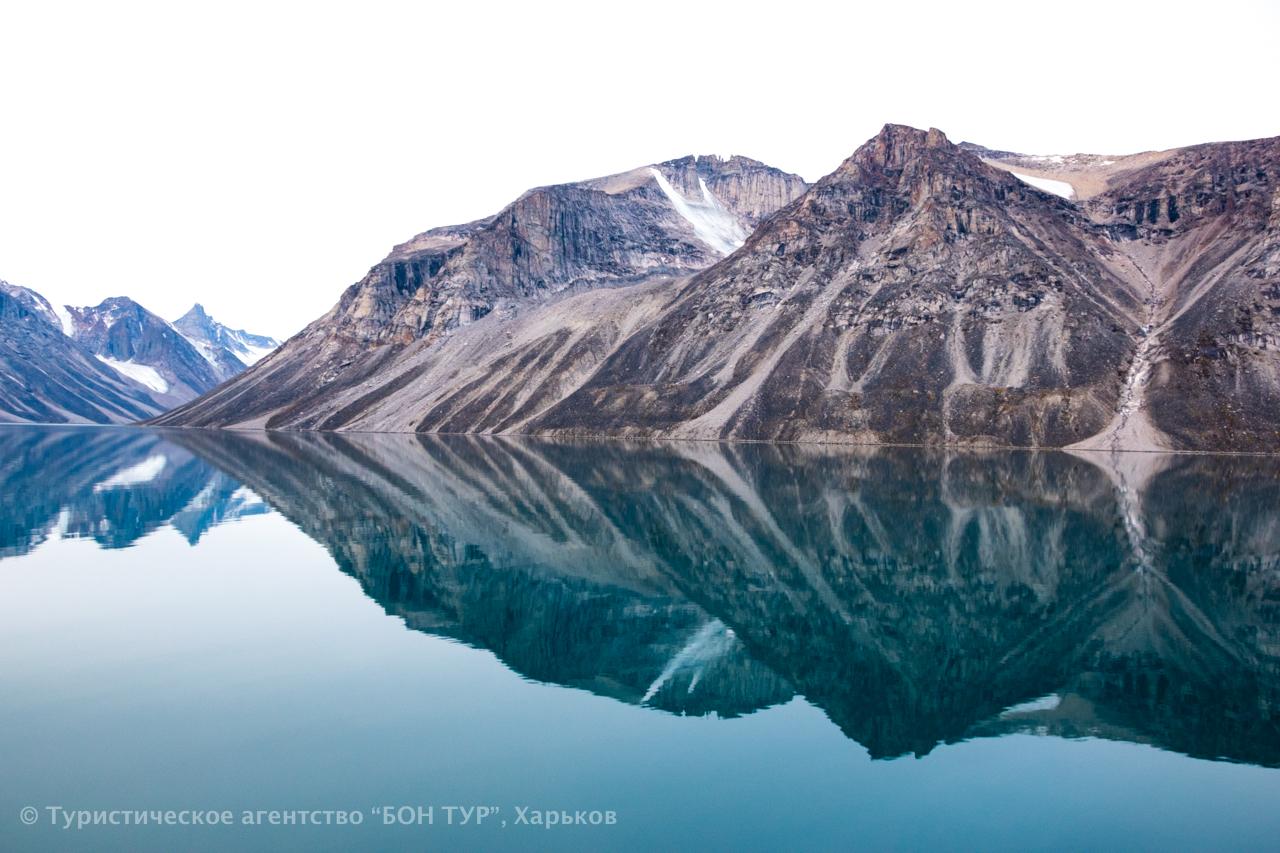 Гренландия-круиз-фьорды-8