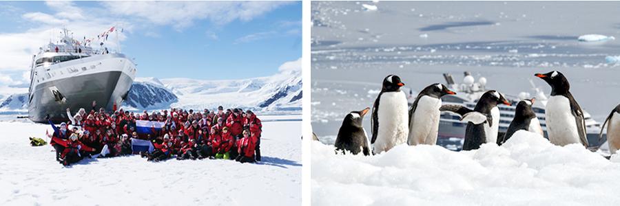 antarktida-crouze-20-21